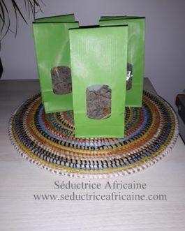 Nep nep /Graine d'Acacia nilotica