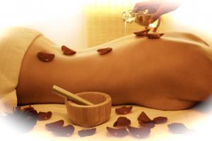 Comment faire le massage parfait : Vidéo